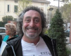 Eugenio Chiocchi