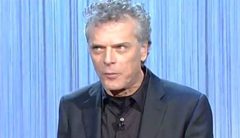 Alberto Patrucco a XLove